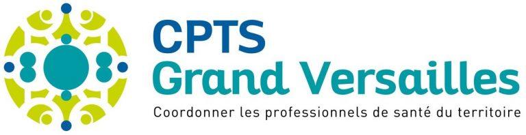 CPTS Grand Versailles